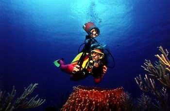 Entfernungsmesser Unter Wasser : Nikonos unterwasserkamera