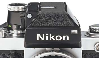 nikon f2 photomic f2a f2 a dp1 dp11 dp 1 dp 11